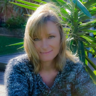 Amanda-Mackey
