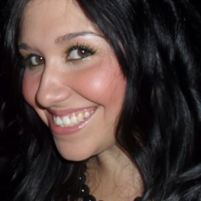 Cassandra P. Lewis