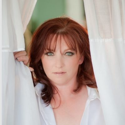 Jennifer Bates
