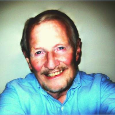 Kenneth Janssen