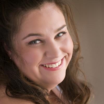 Rebecca Barber