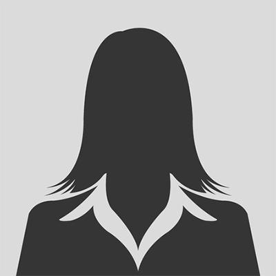 avatar-girl