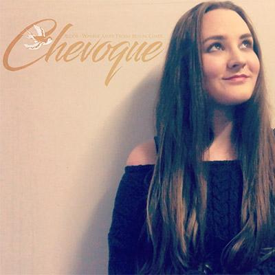 ChevoqueNew