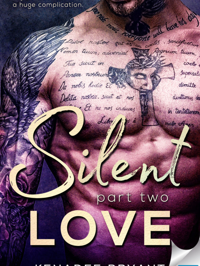 love in a silent world Find helpful customer reviews and review ratings for into a silent world (world cracked open book 2)  compassion , love for god and a desire to serve him i loved.