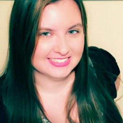 Christina Leigh Pritchard