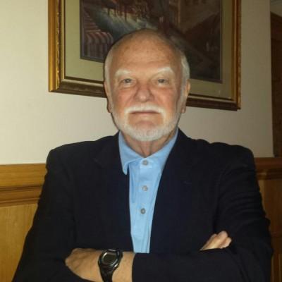 Dr. John House